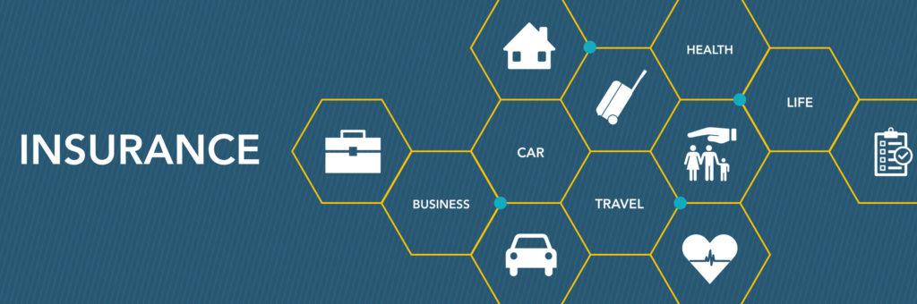 Uninsured and Underinsured Motorist Coverage