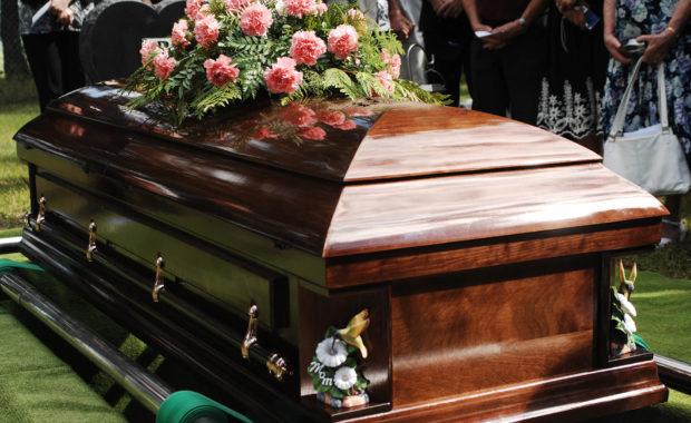 Wrongful Death Lawyer Dallas