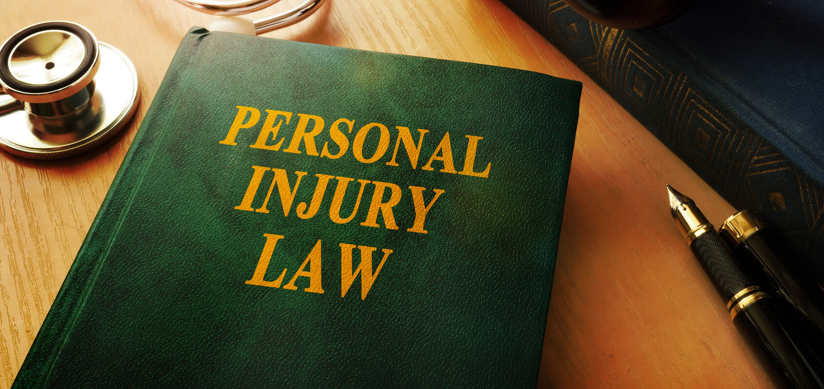 Personal Injury Lawyer Dallas