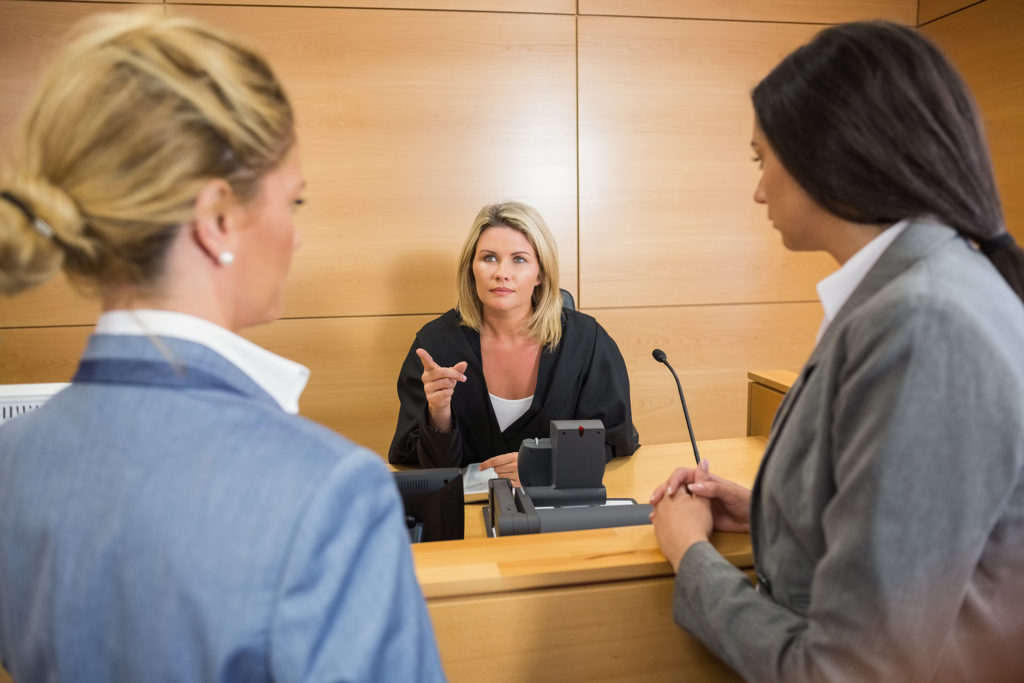 CPS Cases   Corbett & Corbett LLP