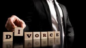 dallas divorce lawyer